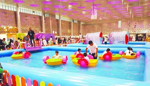 summer-festival 3